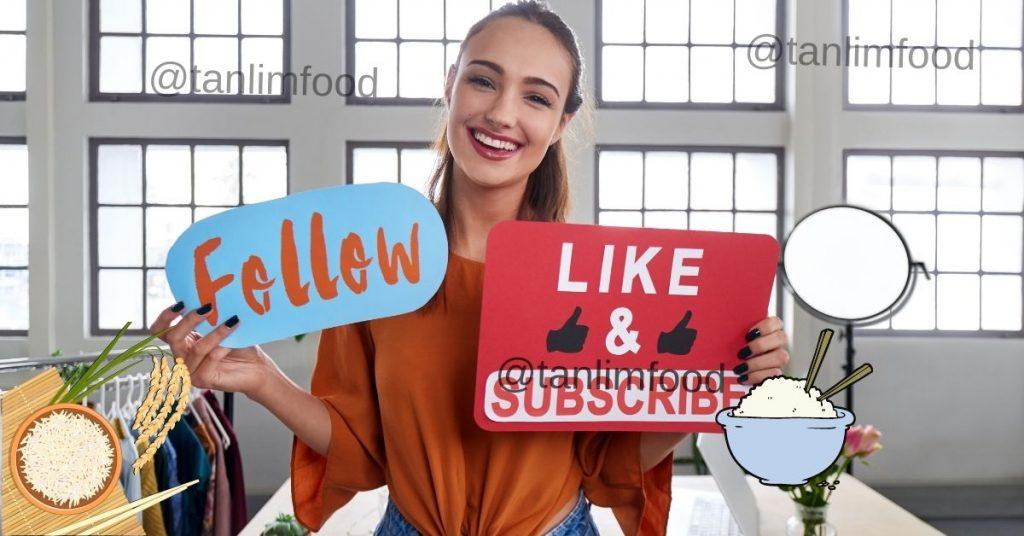Media Sosial Pariwisata