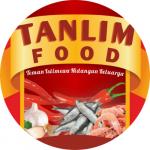 TANLIM