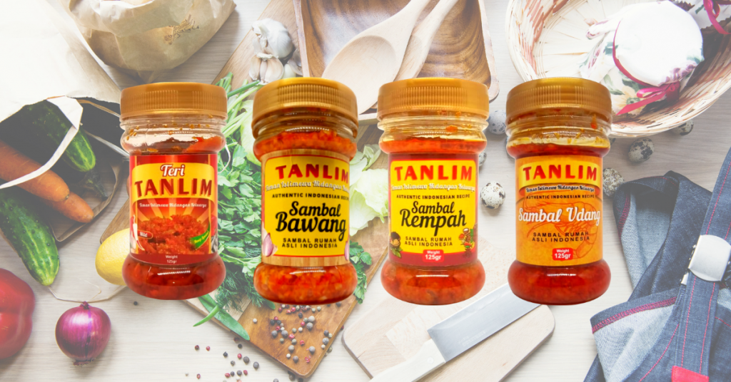 tanlim featured products